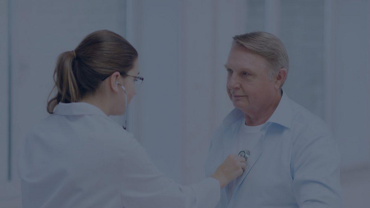Лікар-кардіолог у Авіцена